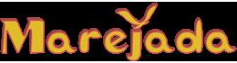 Marejada logo