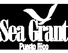 Puerto Rico Sea Grant College Program