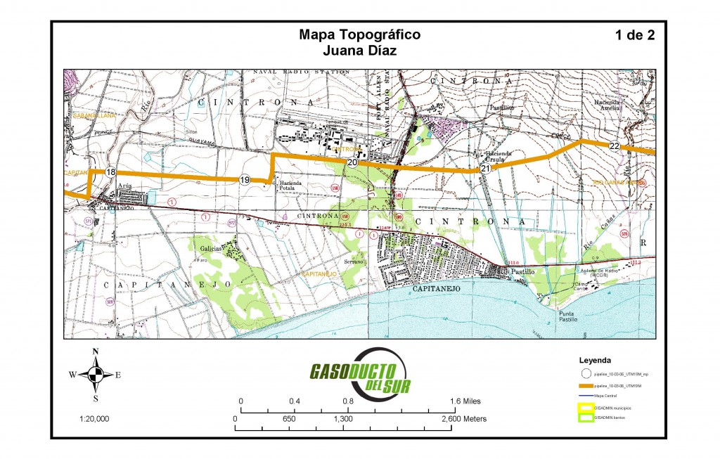 mapa topografico de playa punta pastillo_Page_1