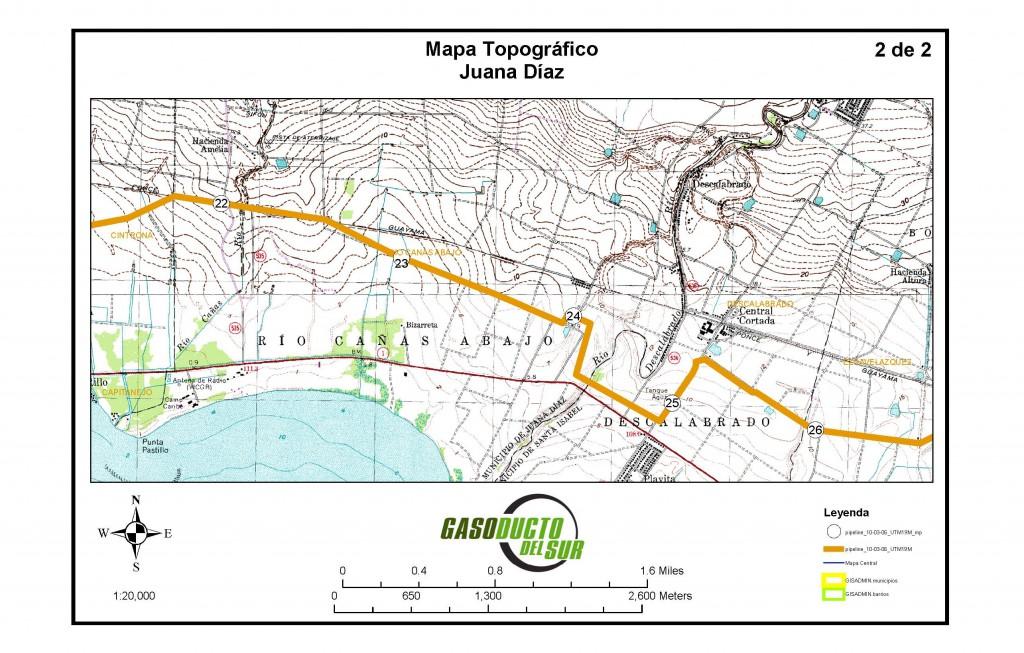 mapa topografico de playa punta pastillo_Page_2