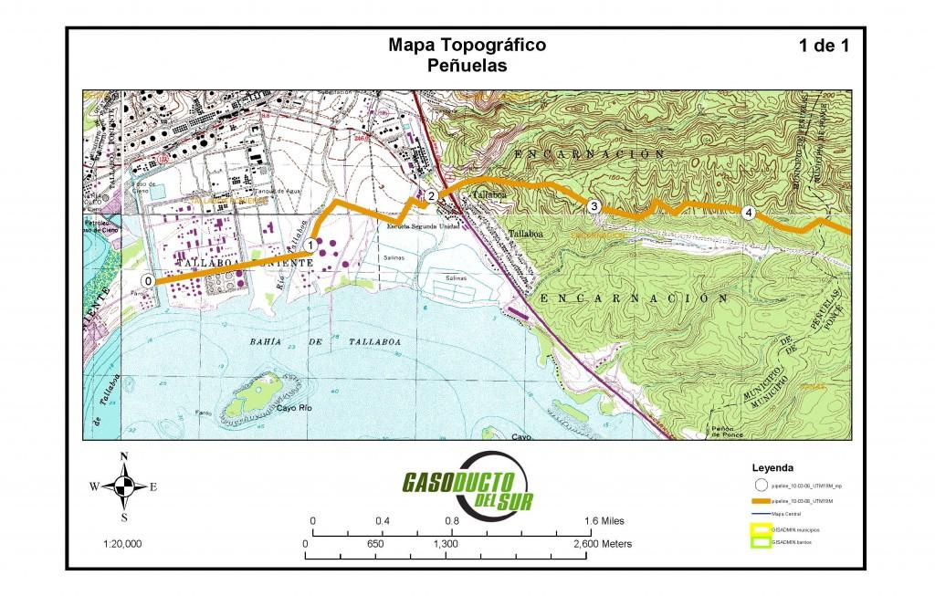 mapa topografico de playa punta pastillo_Page_3