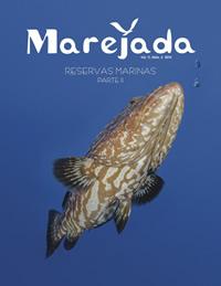 Marejada Vol. 11 Num. 2