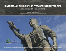 Una mirada al mundo de los pescadores: Una perspectiva global