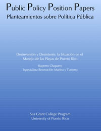 Public Policy Position Papers
