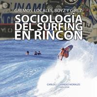 Sociología del Surfing en Rincón