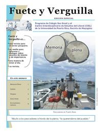 edicion_especial_2010