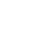 Puerto Rico Sea Grant College Program
