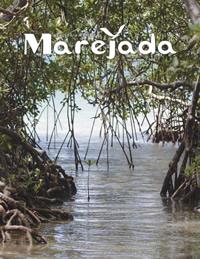Marejada Vol. 14 Num. 1
