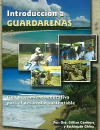Guardarenas: Una herramienta educativa para el desarrollo sustentable