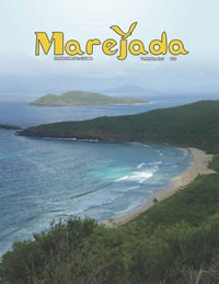 Marejada Vol. 10 Num. 1 & 2