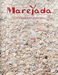 Marejada Vol. 13 Num. 2