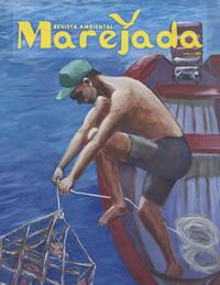Marejada Vol. 8 Num. 1