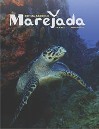 Marejada Vol. 9 Num. 1