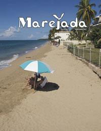 Marejada Vol. 9 Num. 2