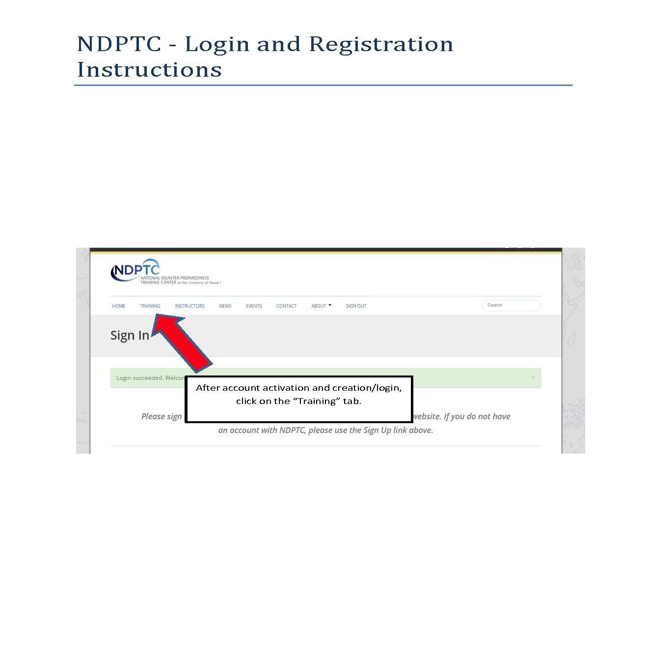 NDPCTCoastalfloodinst_Page_4