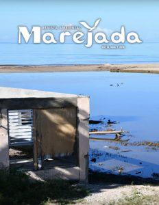 Marejada Vol. 16 Num. 1