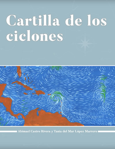 Cartilla de ciclones