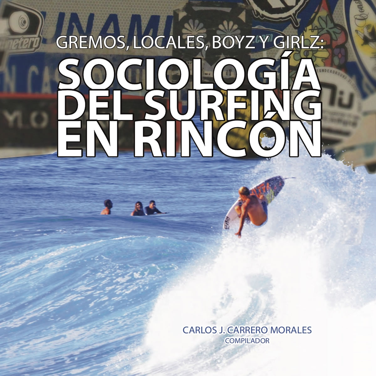 Surfing Sociology in Rincón