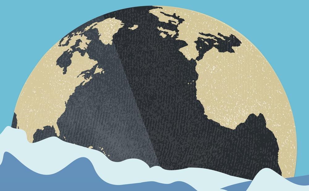 Simposio Sea Level Rise- Una mirada interdisciplinaria
