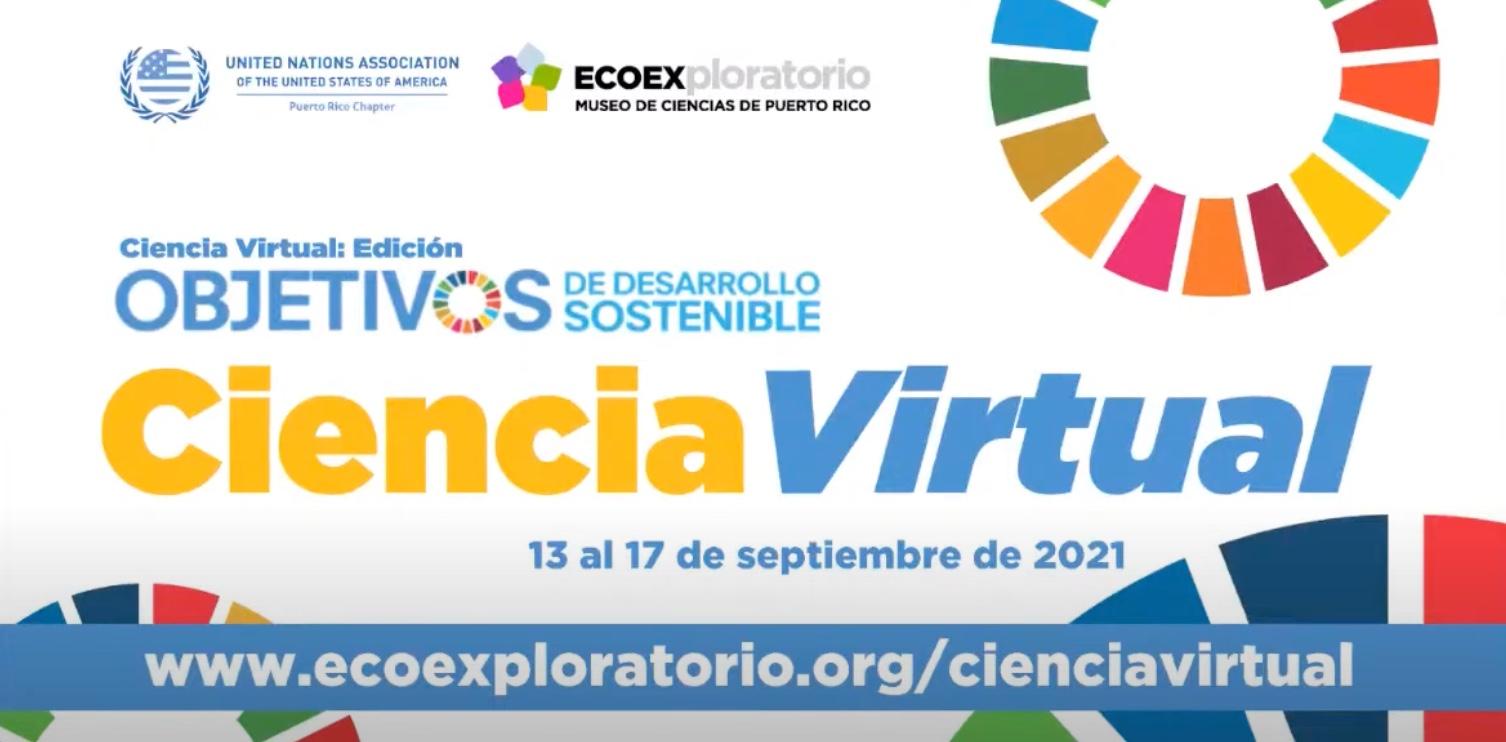 Objetivos y metas para lograr un desarrollo sostenible